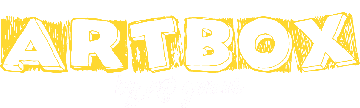 ARTBOX by Art Genius