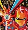 attachment-https://artbox.artgenius.com.my/wp-content/uploads/2021/05/Marvel-Superhero-1-100x107.jpg
