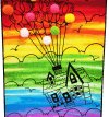 https://artbox.artgenius.com.my/wp-content/uploads/2021/05/Over-The-Rainbow-4-1-100x107.png