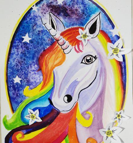 attachment-https://artbox.artgenius.com.my/wp-content/uploads/2021/05/Wonderful-Unicorn-2-458x493.jpg