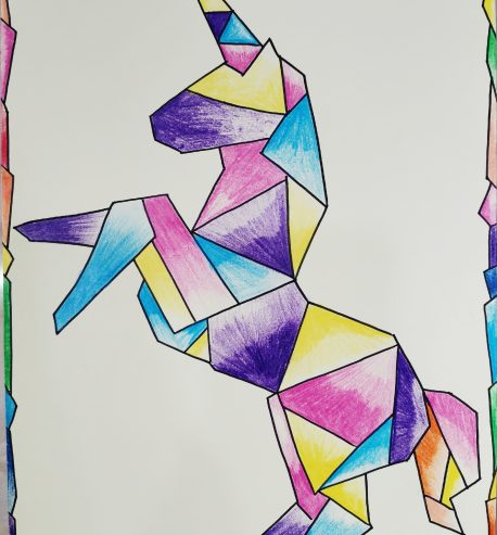 attachment-https://artbox.artgenius.com.my/wp-content/uploads/2021/05/Wonderful-Unicorn-3-458x493.jpg