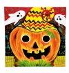 https://artbox.artgenius.com.my/wp-content/uploads/2021/09/jack-o-pumpkin-100x107.jpg